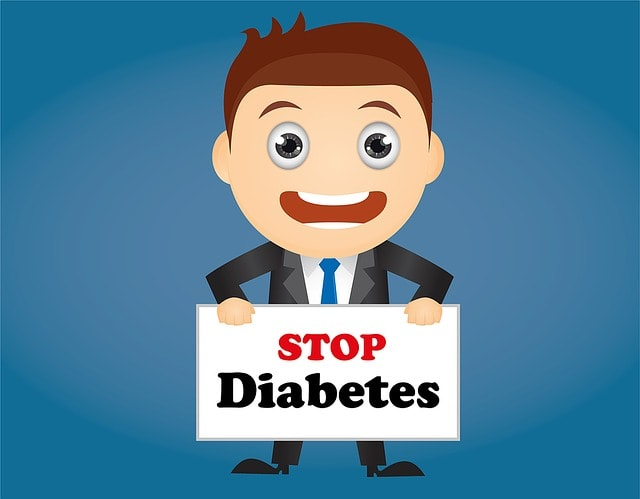 Wazifa for diabetes