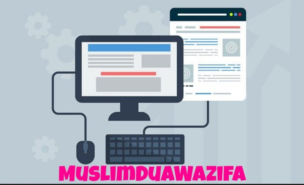 Muslimduawazifa